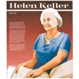 Great American Women - Helen Keller