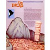 The Incas - Ancient Civilizations poster