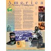 Eastern Europe -America: A Nation of Immigrants poster
