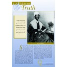 Women's Rights Pioneers - Sojourner Truth poster