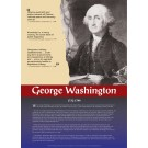 Founding Fathers - George Washington