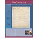 The Constitution - Documents That Shaped Our Nation poster