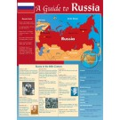 Guide to Russia, A