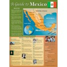 Guide to Mexico, A