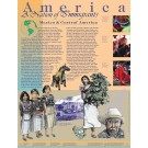America: A Nation of Immigrants - Mexico and Central America
