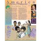 America: A Nation of Immigrants - Southeast Asia