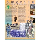 America: A Nation of Immigrants - West Africa (slavery)