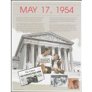 Ten Days that Shook the Nation - Brown v. Board of Education